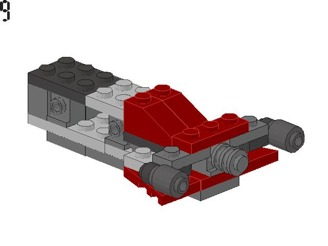 6741-republic-cruiser-instr-09.jpg