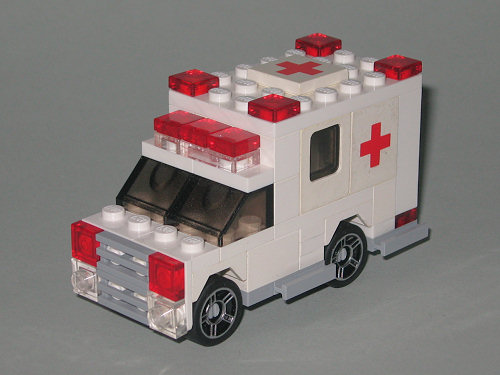racers-ambulance-1.jpg