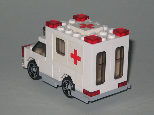 racers-ambulance-3.jpg