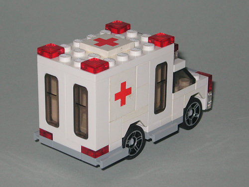 racers-ambulance-5.jpg