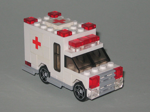 racers-ambulance-7.jpg