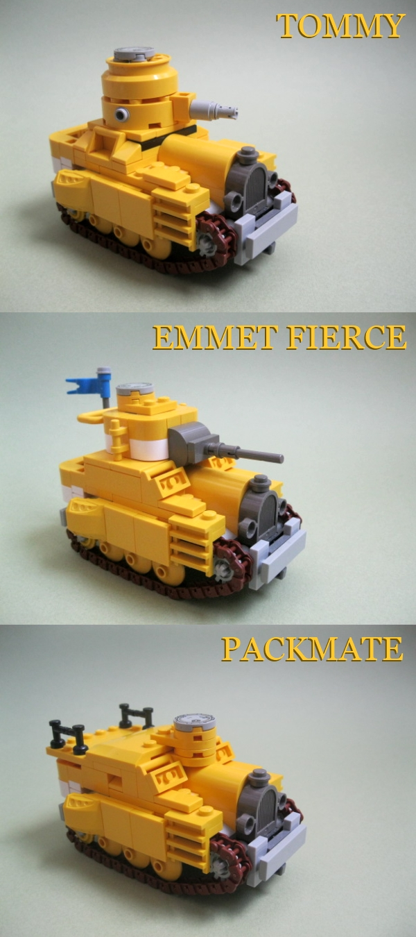 yellow_tank_variants.jpg