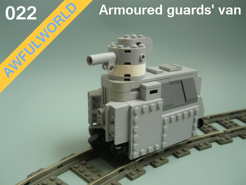 022armoured_guards.jpg