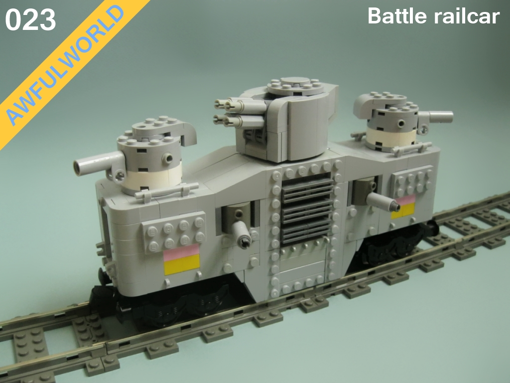 023battle_railcar.jpg
