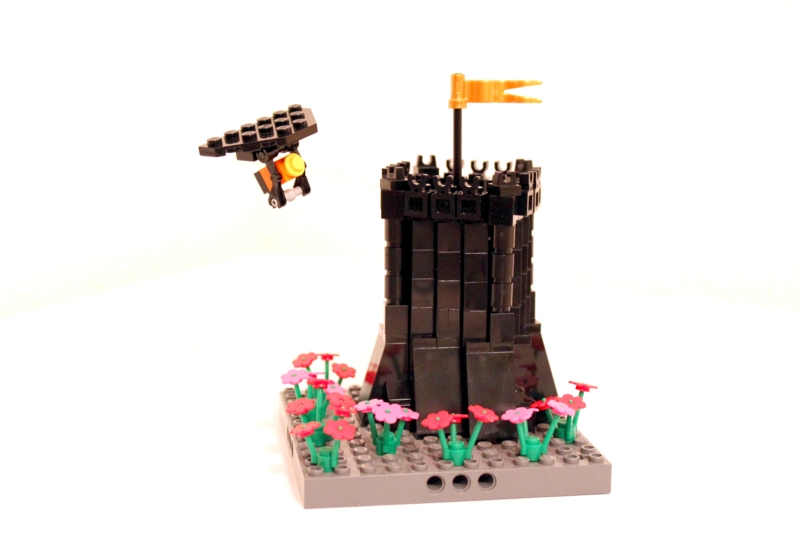 guard_tower_1.jpg