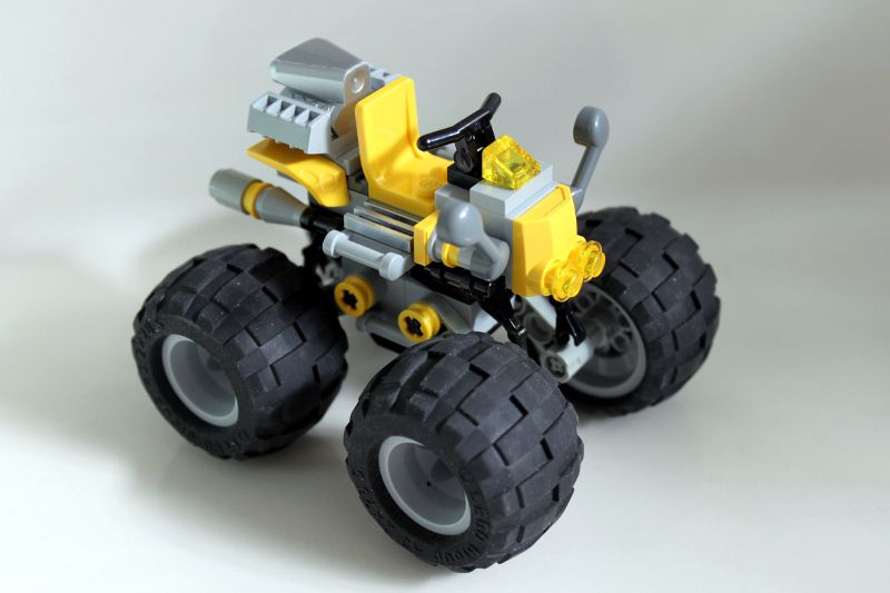 monster_atv_01.jpg