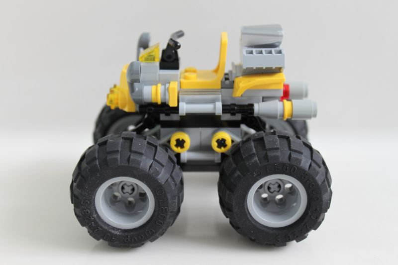 monster_atv_02.jpg