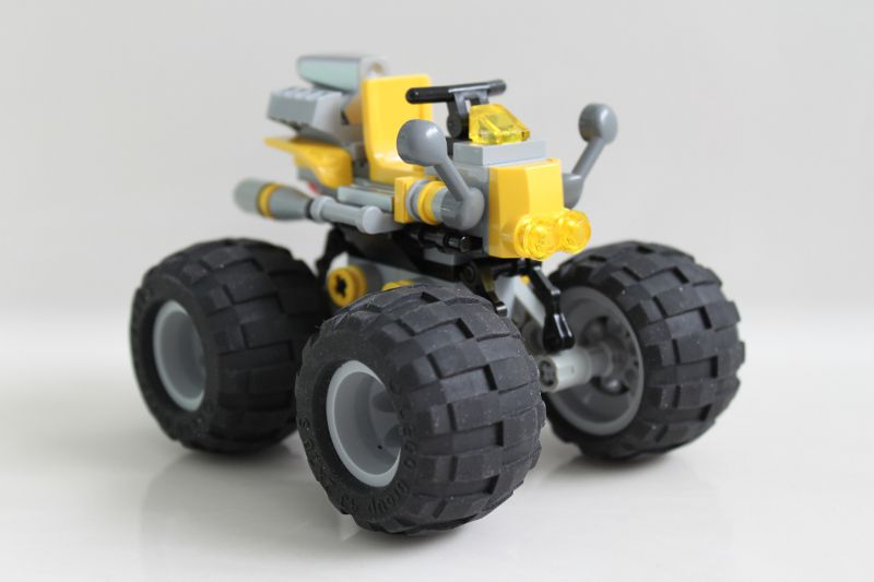 monster_atv_05.jpg