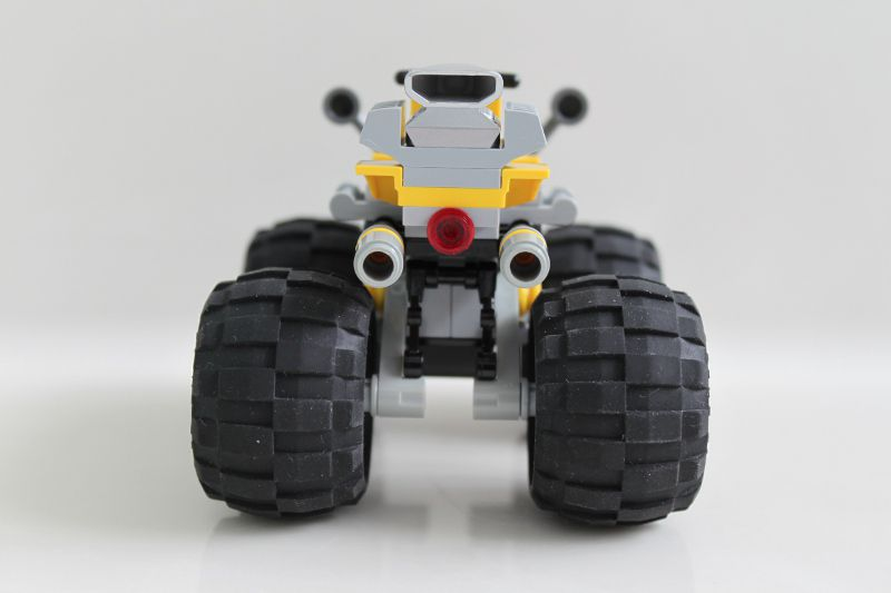 monster_atv_08.jpg