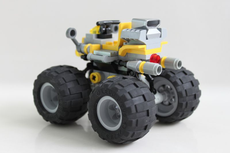 monster_atv_09.jpg