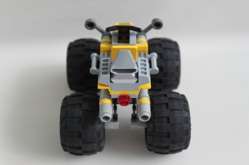monster_atv_13.jpg