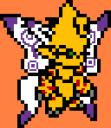 buterflymon2.png
