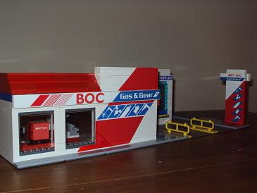 04_boc_gas_and_gear_0.jpg