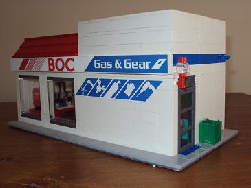 07_boc_gas_and_gear_0.jpg