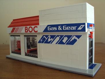08_boc_gas_and_gear_0.jpg