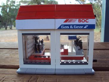 09_boc_gas_and_gear_0.jpg