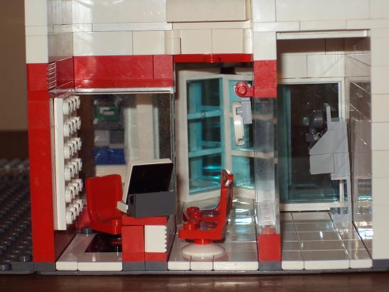 0000_1_shopping_centre_103.jpg