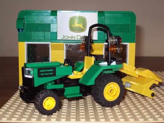 0000_1_tractor_dealer_094.jpg