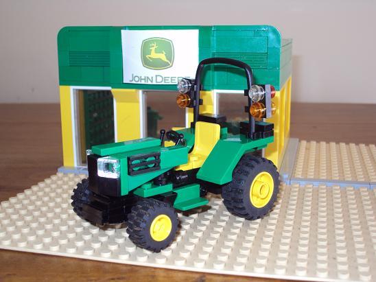 0000_1_tractor_dealer_095.jpg