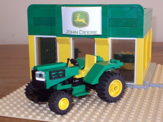 0000_1_tractor_dealer_096.jpg