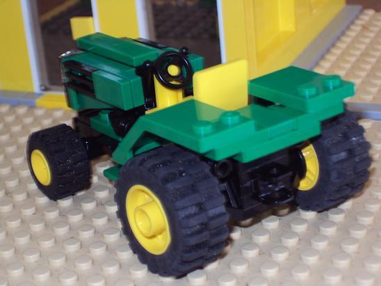 0000_1_tractor_dealer_097.jpg