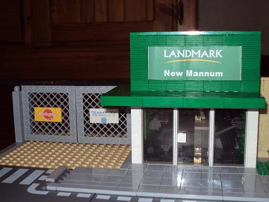 MOC - Landmark store 0000_landmark_store_updated_99