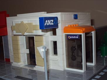 MOC - ANZ Bank (art deco style) 5_anz_mkiii