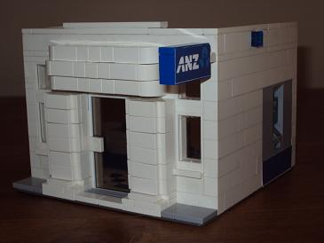 MOC - ANZ Bank (art deco style) Anz_mkii_wip_0