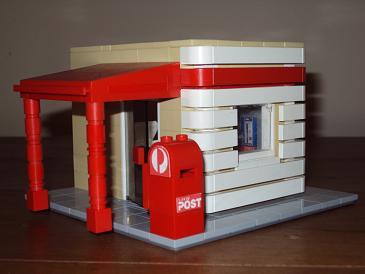 MOC - Australia Post Office Australia_post_wip_98