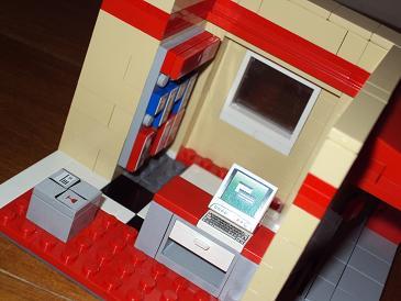 MOC - Australia Post Office Australia_post_wip_99