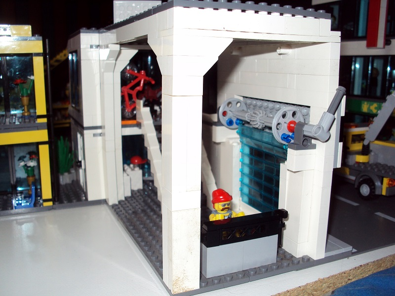 000000_workshop_98.jpg