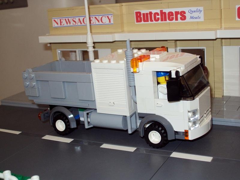 0_council_truck_60.jpg