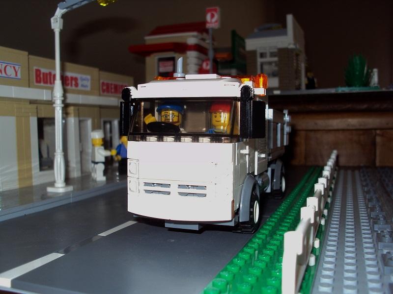 0_council_truck_75.jpg