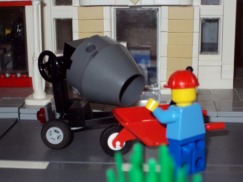 0_council_worker_with_cement_mixer_99.jpg