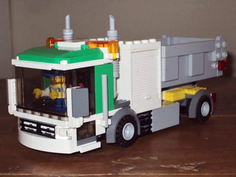 council_truck_99.jpg