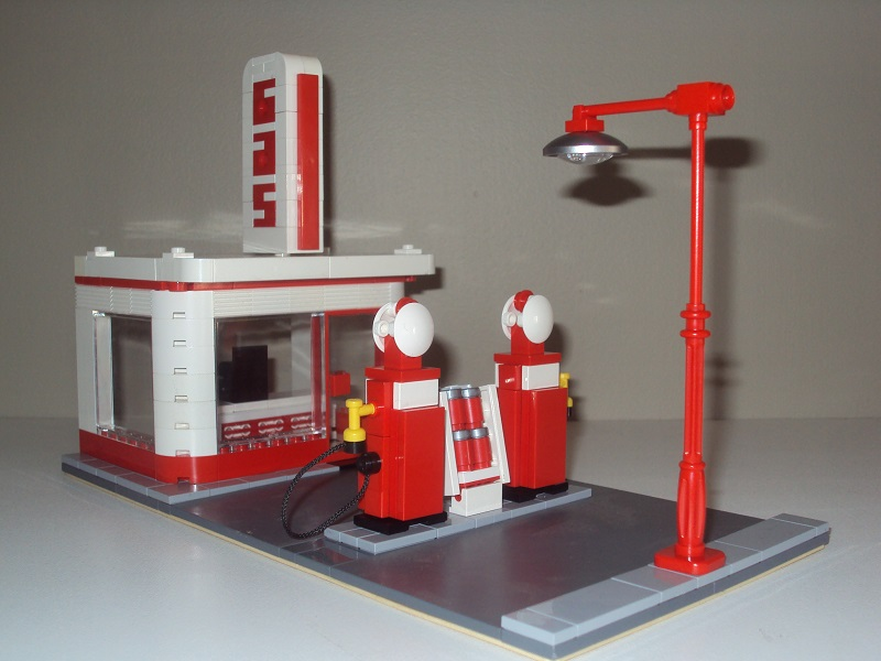 Art Deco Gas Station & other Art Deco buildings Old_gas_station_69