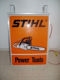 old_stihl_sign.jpg