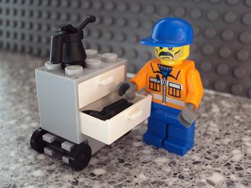 tool_box_2.jpg