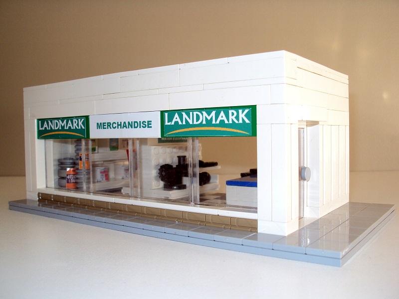 MOC - Landmark Merchandise Store (2013) 000000_new_landmark_merchandise_store_2013_1