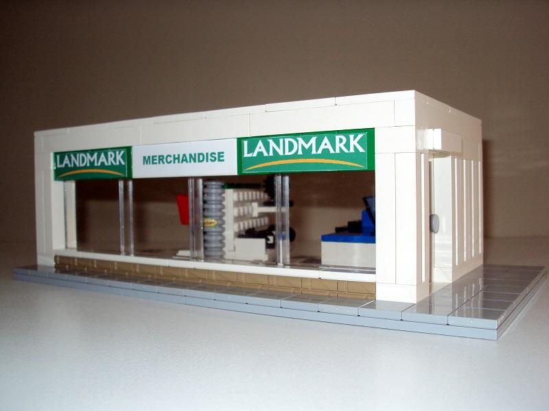 MOC - Landmark Merchandise Store (2013) New_landmark_building_2013_97