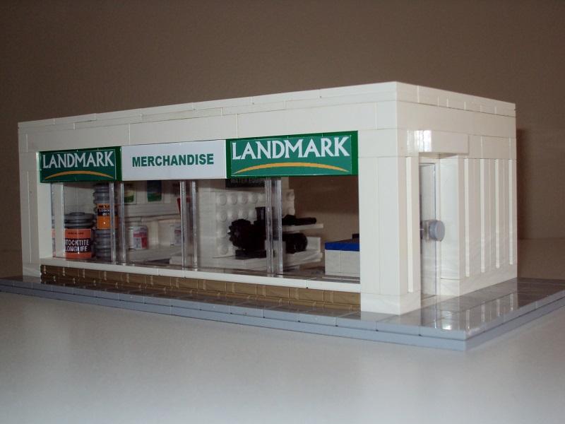 MOC - Landmark Merchandise Store (2013) New_landmark_merchandise_store_2013_70
