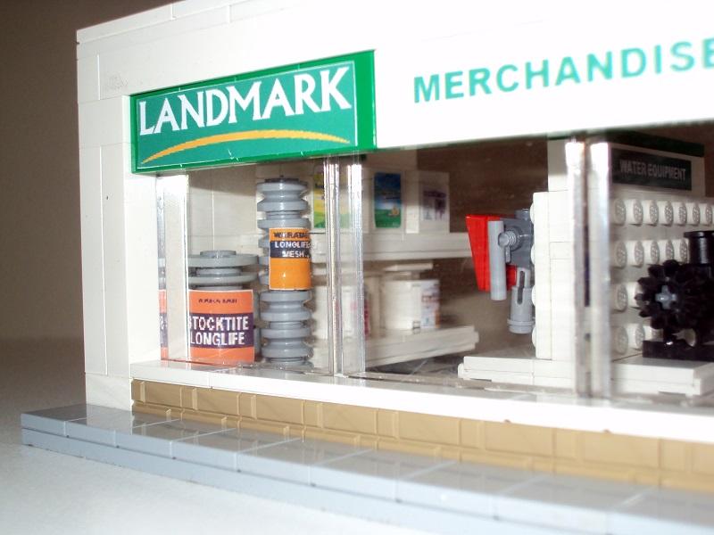MOC - Landmark Merchandise Store (2013) New_landmark_merchandise_store_2013_71