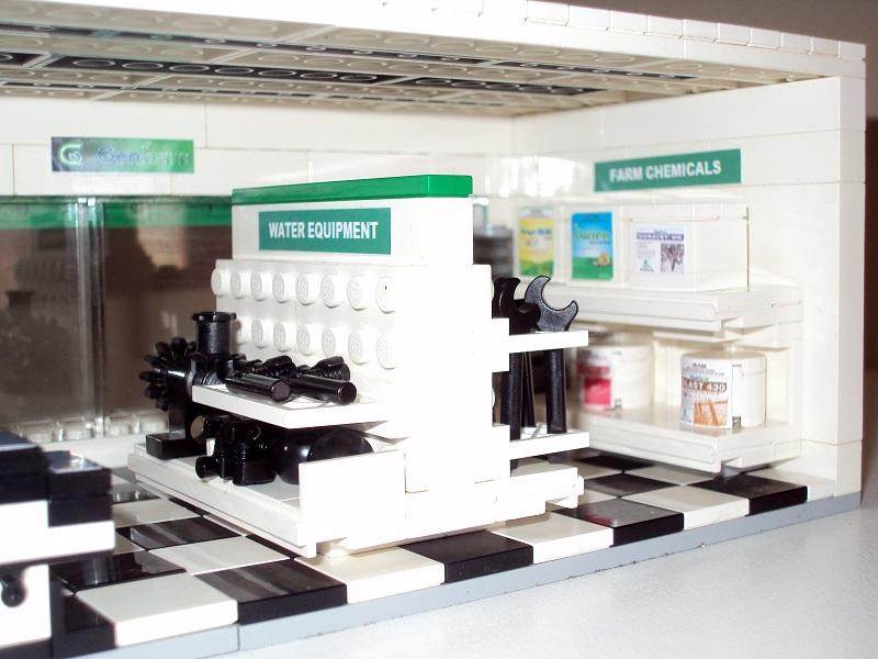 MOC - Landmark Merchandise Store (2013) New_landmark_merchandise_store_2013_72