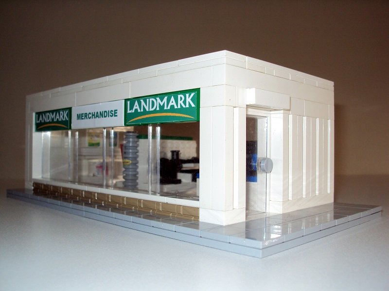 MOC - Landmark Merchandise Store (2013) New_landmark_merchandise_store_2013_80