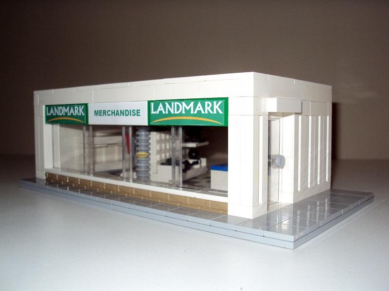 MOC - Landmark Merchandise Store (2013) New_landmark_store_2013_94