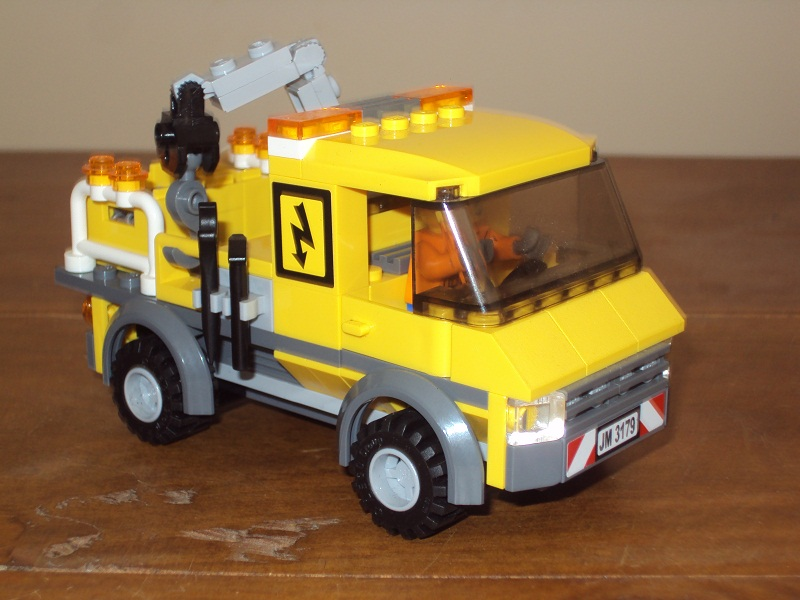 lego_city_lighting_support_truck_98.jpg