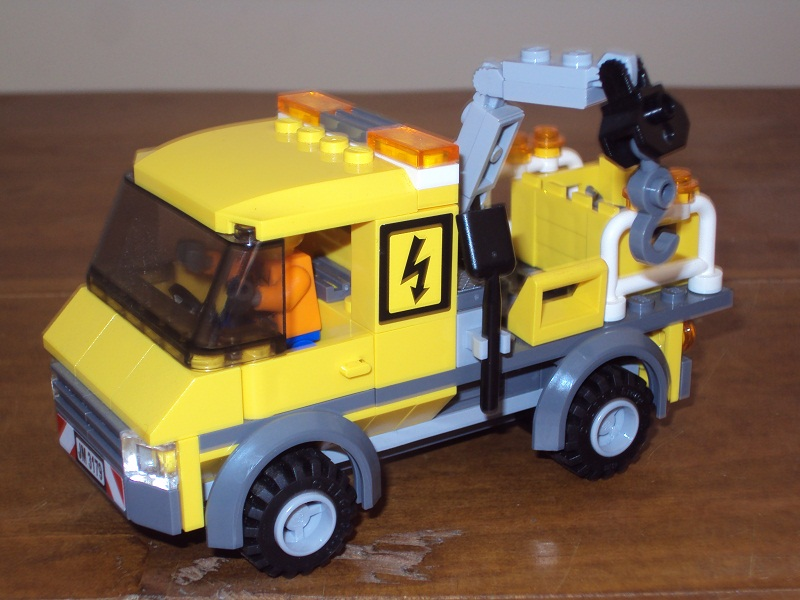 lego_city_lighting_support_truck_99.jpg