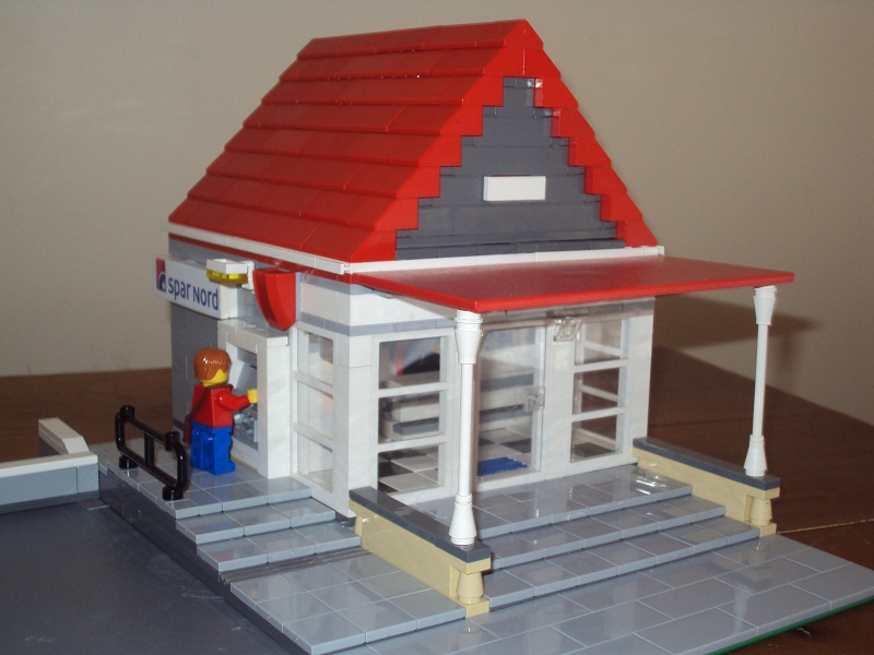 lego_danish_bank_78.jpg
