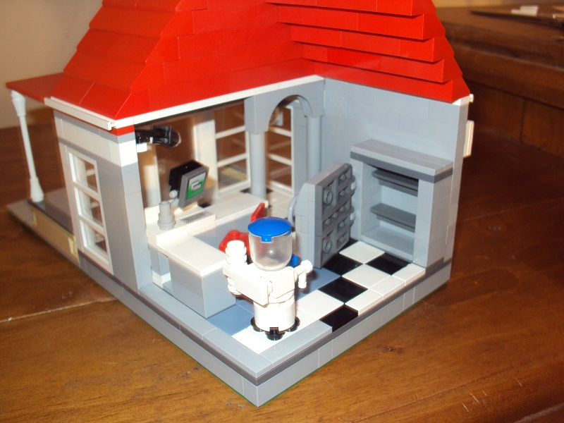 lego_danish_bank_87.jpg