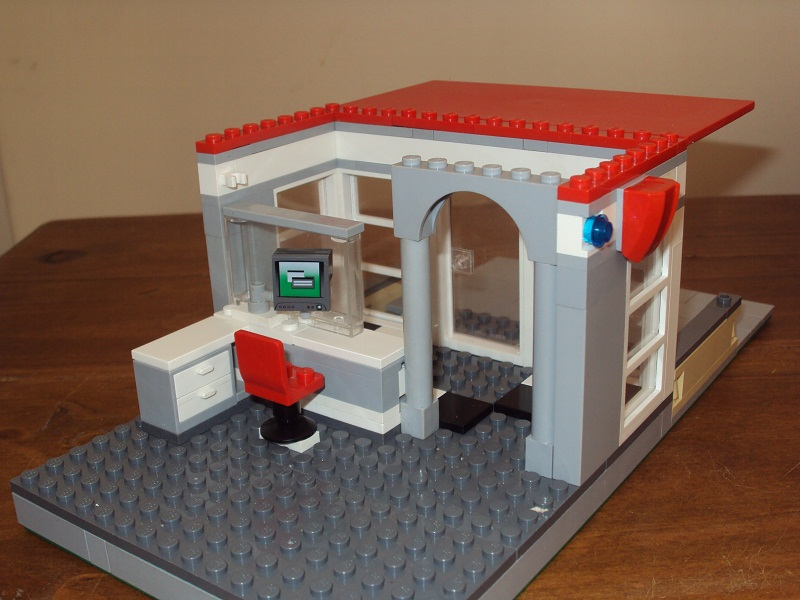 lego_danish_bank_99.jpg